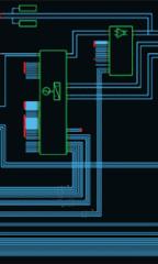 Circuit extraction ic
