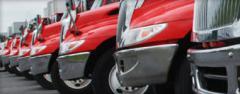 Automotive vehicles design