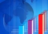 Global bts transceiver market analysis