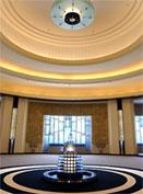 Architectural acoustical services