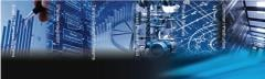 Systems & Process Control