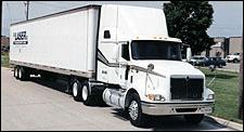 Truckload / Intermodal