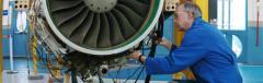 Engine Warranty