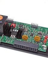 Electronic circuit design services