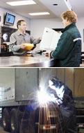 Repairs Truck & Trailer