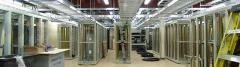 Telecom Network Site Deployment
