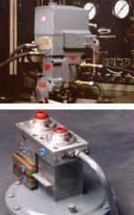 Engine Remanufacturing