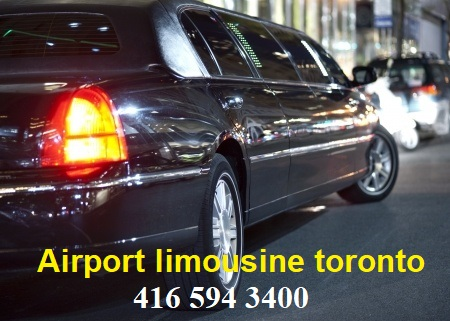 airport_taxi_in_toronto