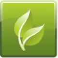 Expertise écologique des projets