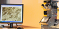 Metallography and Microstructure